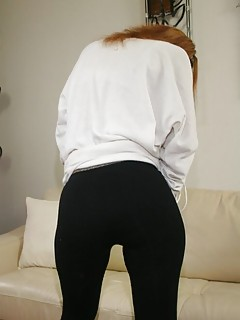 Big Ass Reality Pics