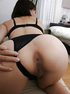 Big Ass Hole Pics